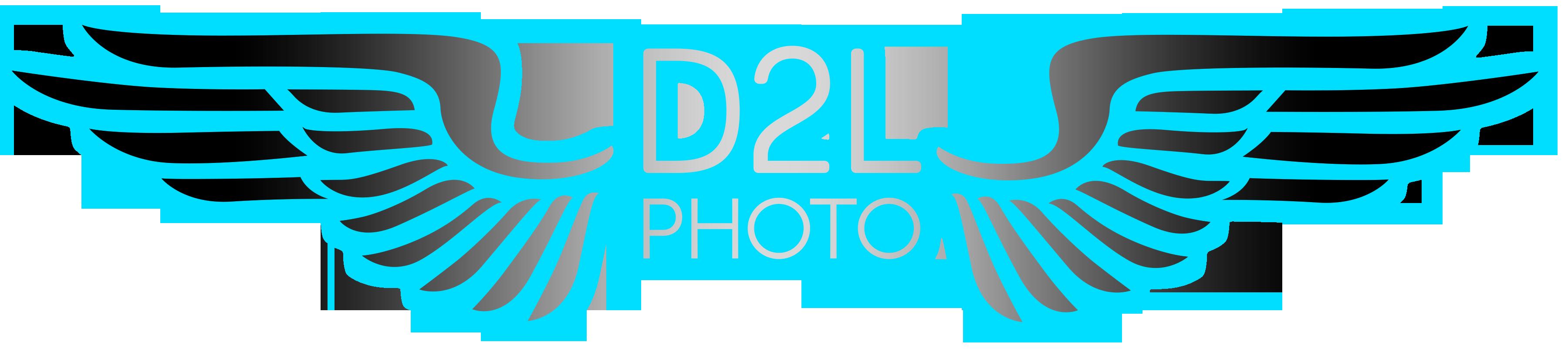 D2L Photo Partenaire Canigourmand