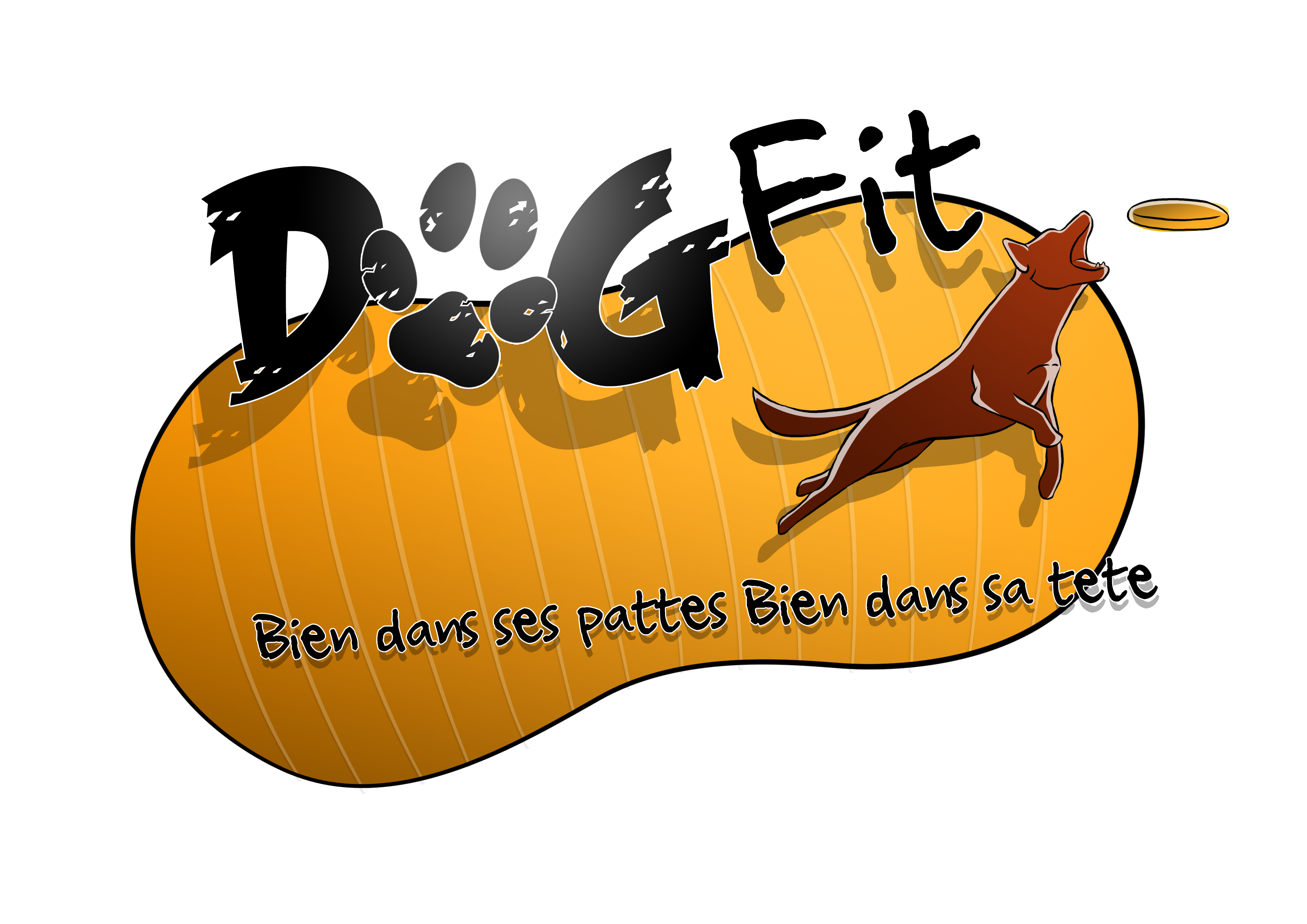 DogFit Fitness Canin Partenaire Canigourmand