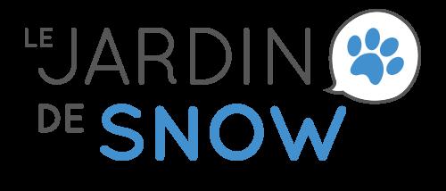 Le Jardin de Snow Partenaire Canigourmand