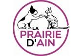 La Prairie d'Ain