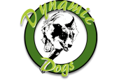 Dynamic Dogs